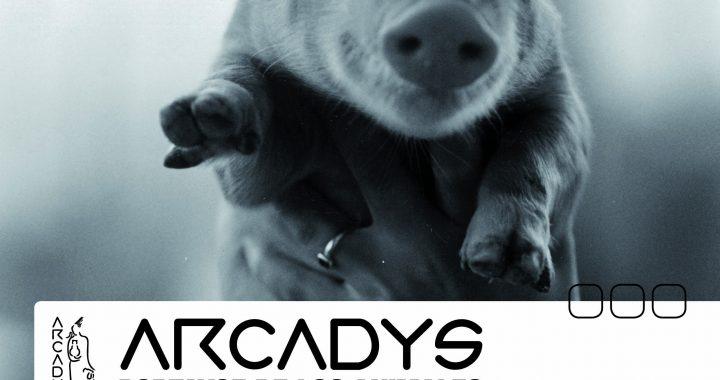 Revista_Arcadys_PRINT_PRINT_OK