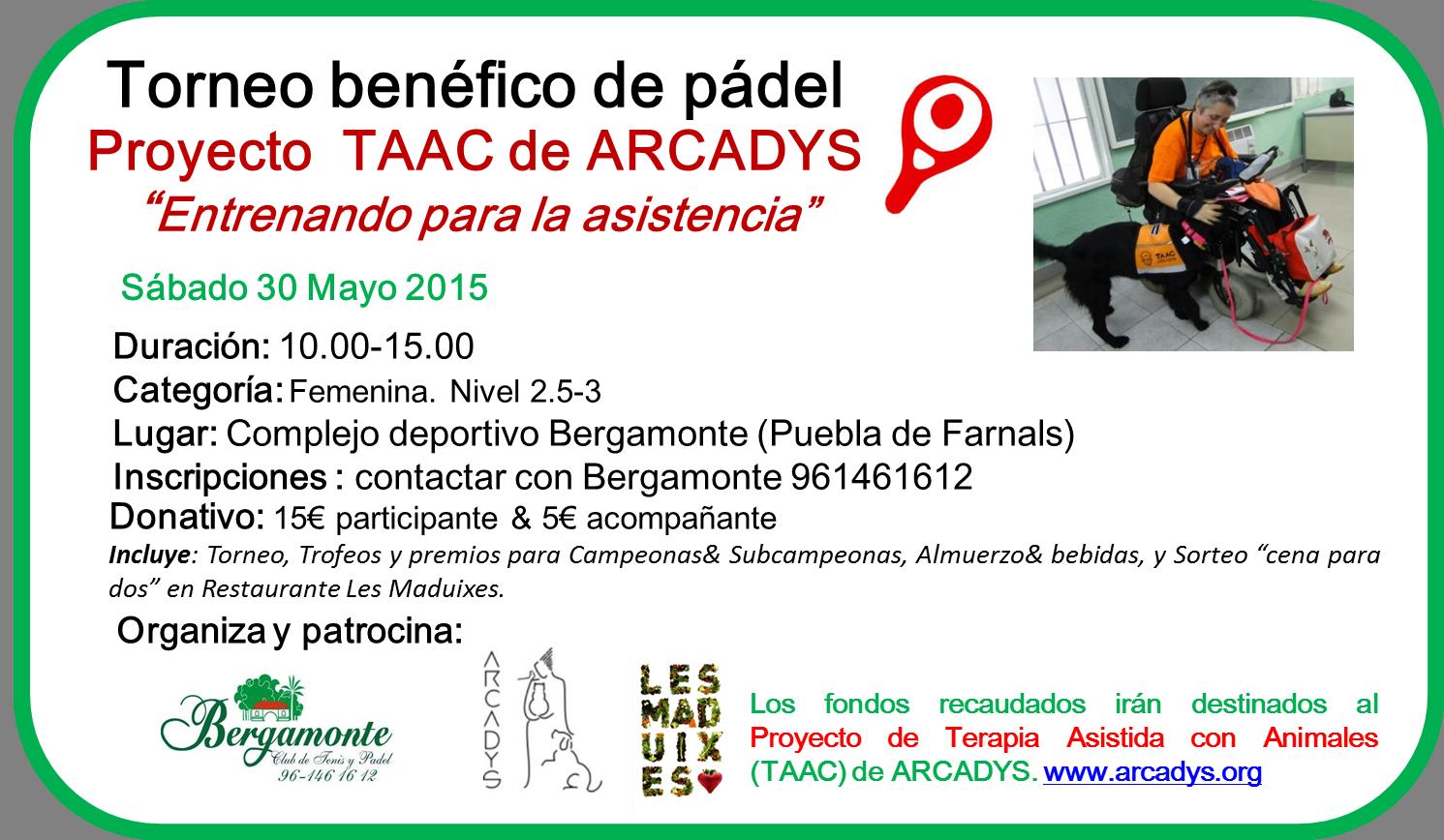 Publicidad_torneo_30_mayo_Bergamonte.jpg