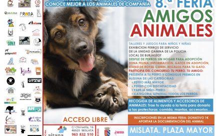 151126-REV_8_FERIA_AMIGOS_ANIMALES