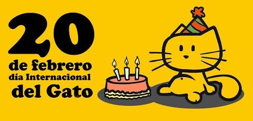 20-feb-dia-int-del-gato
