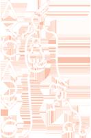 logo_arcadys