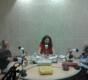 Emilia_Pastor_con_Ata_y_Ramiro_