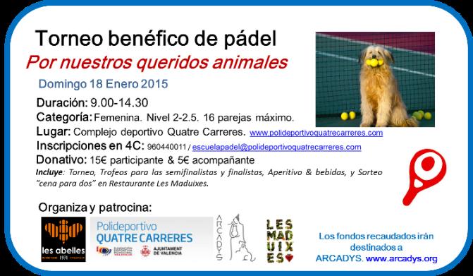 publicidad_Torneo_4C-ARCADYS_def_-_copia