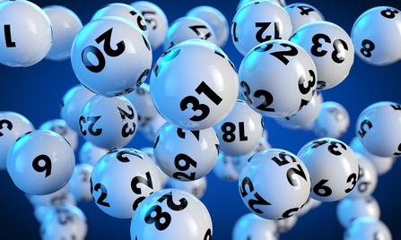 impuesto-premio-loteria