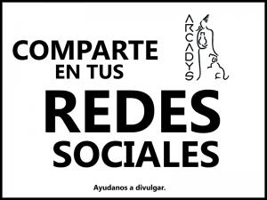 b1e9839172 comparte-en-tus-redes-sociales-de-arcadys-300x225.png