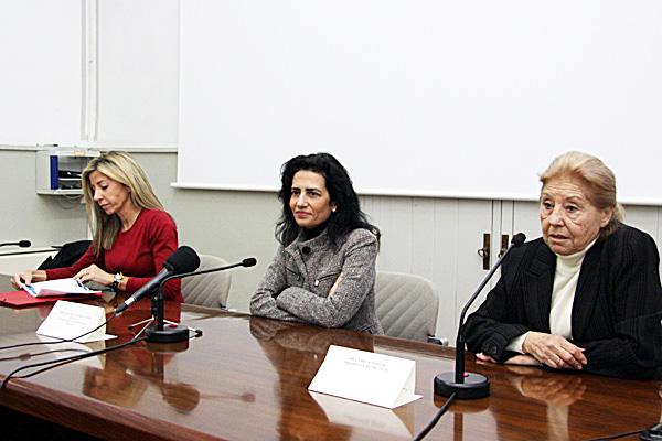 reuniones modificación de ley actual