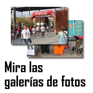 galeria-de-fotos-canrrera-popular-2016-arcadys